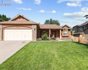 3140 Boot Hill Drive, Colorado Springs image
