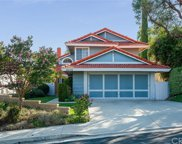 28159 Hot Springs Avenue, Canyon Country image