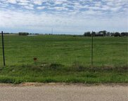 Tract 2 County Rd 484, Elgin image