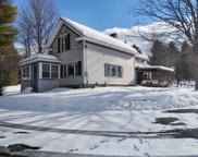 90 Sterling Hill Road, Barre Town image