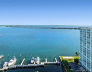 1643 Brickell Ave Unit #1902, Miami image