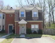 857 Creekside Crescent, South Chesapeake image