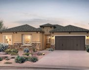 7746 S 164th Drive, Goodyear image