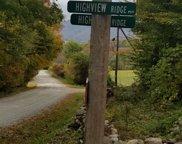 Highview Ridge Road, Danby image