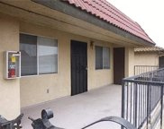 12195     Orchid Lane   D, Moreno Valley image