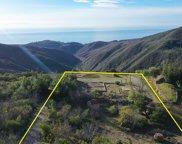 1495     BARRYMORE Drive, Malibu image