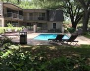 5310 Fleetwood Oaks Avenue Unit 136, Dallas image