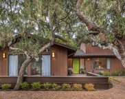 1171 Chaparral Rd, Pebble Beach image