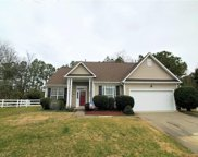 2777 Livingston Loop, South Central 2 Virginia Beach image