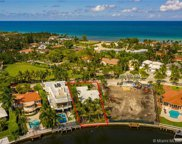 460 N Parkway Pkwy, Golden Beach image