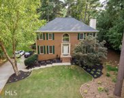 1600 Greyfield Trce, Snellville image
