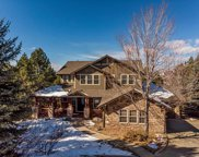 25115 East Plymouth Circle, Aurora image