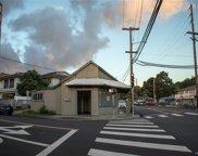 2103 Kanealii Street, Honolulu image