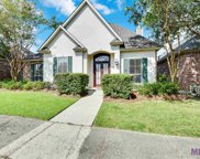 8607 E Cypress Point Ct, Baton Rouge image