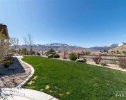 8770 Oak Hollow Way, Reno image