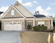 116 Beaumont Creek Lane, Greenville image