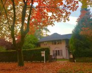 4625 Connaught Drive, Vancouver image