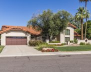 10508 N 97th Street, Scottsdale image
