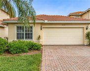 10383 Carolina Willow Dr, Fort Myers image