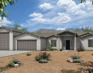 6234 E Milton Drive Unit #Lot 1, Cave Creek image