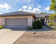 18320 N Las Rocas Way, Surprise image