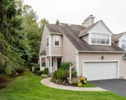 3 Roundtop Road, Yonkers image