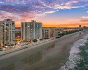 2947 S Atlantic Avenue Unit 504, Daytona Beach Shores image