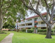 2612 Pearce Drive Unit 210, Clearwater image