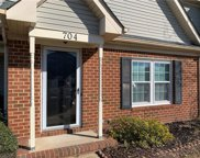 704 Sendero Court, South Chesapeake image