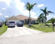 4644 Nw 34th  Terrace, Cape Coral image