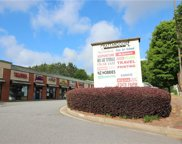 2830 Peachtree Industrial Boulevard Unit E, Duluth image