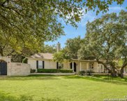 420 Twin Canyon Dr, Boerne image