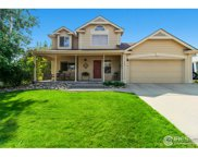 242 Welch Dr, Lyons image