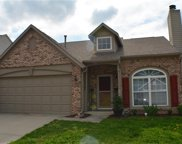3120 River Shore  Place, Indianapolis image
