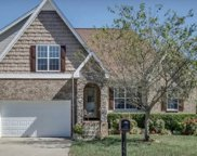 1276 Chapmans Retreat Dr, Spring Hill image