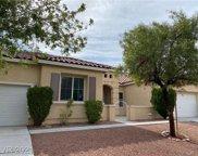 9481 Parkmoor Avenue, Las Vegas image