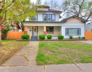 1216 NW 32nd Street, Oklahoma City image