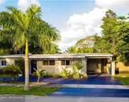 3380 Sw 19th St, Fort Lauderdale image