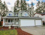 15779 104th Ave SE, Yelm image