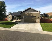 1455 Badger Mountain Loop, Richland image