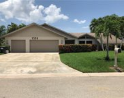 1328 Chalon LN, Fort Myers image