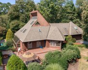 112 Harvey Ln, Chadds Ford image
