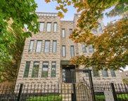 825 W Eastwood Avenue Unit #2E, Chicago image