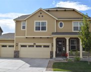 5342 East 140th Place, Thornton image
