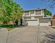 4540 W Marco Polo Road, Glendale image