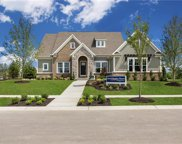 3328 Pace  Drive, Westfield image