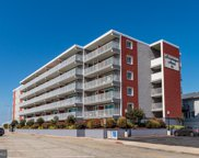 210 Worcester   Street Unit #305, Ocean City image
