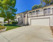 10272 Easthaven Dr, Santee image