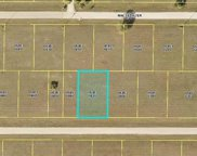 4111 NW 38th ST, Cape Coral image