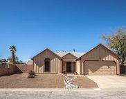 4630 S Bayport, Tucson image